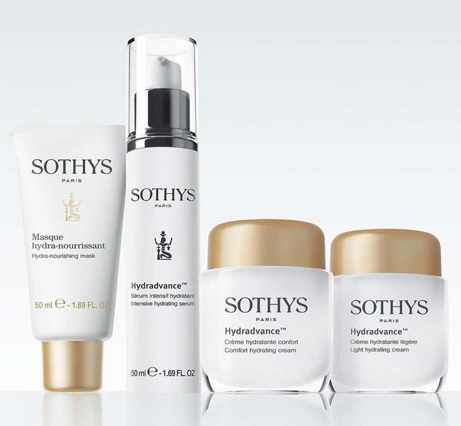 sothys-gezichtverzorging-bodyimg-1