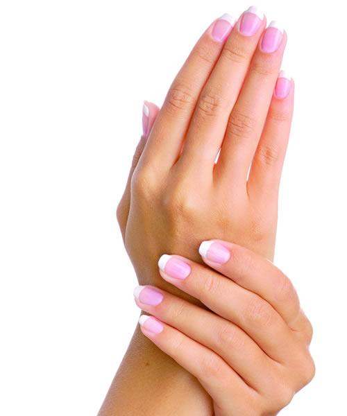 verzorging-manicure-bodyimg-1