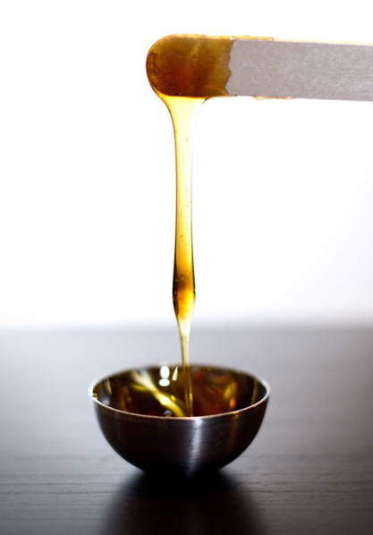 verzorging-suikerontharing-bodyimg-1